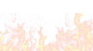 background api 3