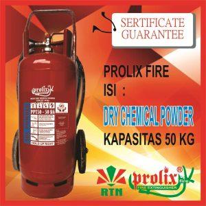 tabung apar drychemicalpowder 50kg-300x300