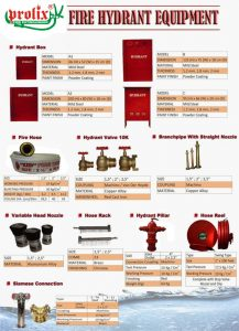 fire-hydrant-equipment