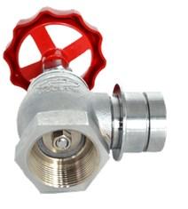 gambar Hydrant