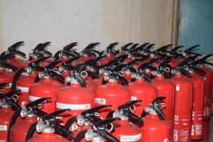 isi ulang tabung pemadam, isi ulang pemadam kebakaran, isi ulang tabung apar
